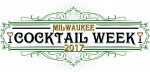 Milwaukee Cocktail Week