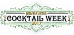 Milwaukee Cocktail Week