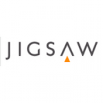 Arsenal Advertising joins Jigsaw