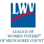 League of Women Voters Public Program: Who Counts? 2020 Census & Fair Voting Maps, on April 21