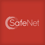 SafeNet Consulting, Inc.