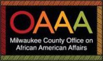 Milwaukee County Office on African American Affairs