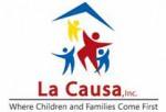La Causa, Inc.