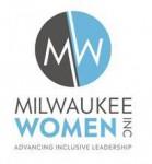 Milwaukee Women inc