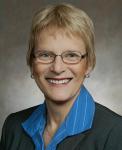 State Rep. Deb Kolste