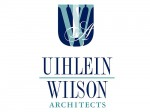 Uihlein Wilson Architects