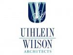 Uihlein Wilson Architects