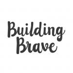 Building Brave, Inc.