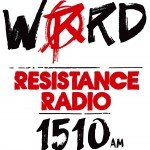 WRRD-1510 AM