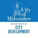 City of Milwaukee Department of City Development