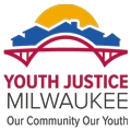 "Youth Justice Milwaukee: ""We need action, not excuses."""