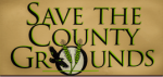 County Grounds Coalition