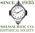 Milwaukee County Historical Society