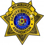 Milwaukee County Deputy Sheriffs' Association
