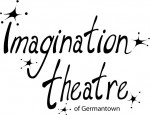 Imagination Theatre Brings National Female Playwrights Festival to Milwaukee