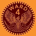 Ward4