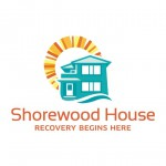 Shorewood House
