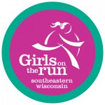 Girls on the Run of Southeastern Wisconsin