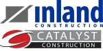 I | C Construction
