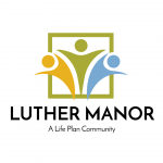 Luther Manor