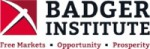 Badger Institute