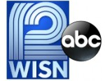 WISN 12 Draws the Top Two Weekday News Audiences in Southeastern Wisconsin