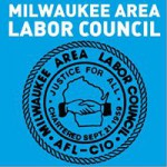 Milwaukee Area Labor Council