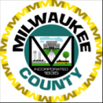 Milwaukee County Department of Health and Human Services