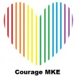 Courage MKE
