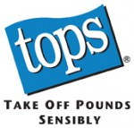 TOPS Club Inc.
