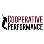 Cooperative Performance Announces 2018–2019 Season