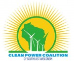 Clean Power Coalition-Southeast Wisconsin