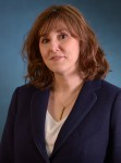 Wisconsin Medicaid Director Heather Smith
