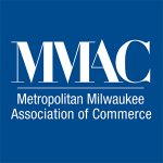 Metropolitan Milwaukee Association of Commerce
