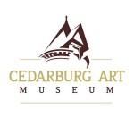 Cedarburg Art Museum