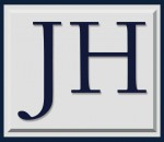 Janko Hospitality, LLC