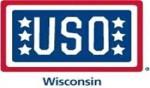 USO Wisconsin, Inc.