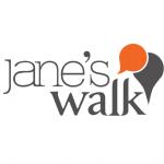 Jane's Walk MKE