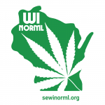 Southeastern WI NORML