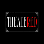 Theater RED