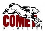 Comet Café