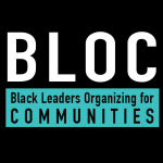 Black Leaders Organizing for Communities announces slate of endorsements