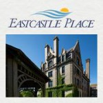Eastcastle Place
