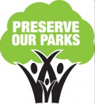 "Preserve Our Parks Launches ""Our Turn"" Petition Drive Demanding More Parks Funding For Preservation and Enhancement"
