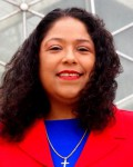 Sup. Sylvia Ortiz-Velez
