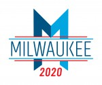 Milwaukee 2020 DNC Convention Committee