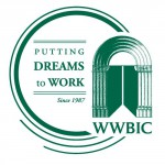 WWBIC Welcomes Diversity Driven Growth Accelerator to Milwaukee