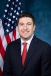 U.S. Rep Bryan Steil