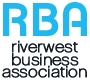 Riverwest Business Association