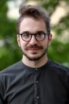 Grigor Atanesian